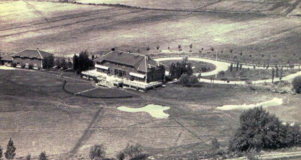 historia-hotel chalet-golf02-Cerdanya-Puigcerda