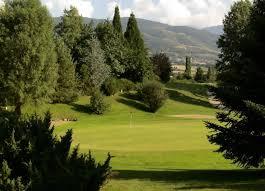 real club golf cerdaña-campo11