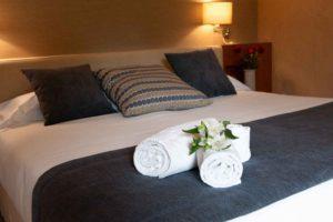 Habitacion-doble-confort-Hotel-Xalet-del-golf