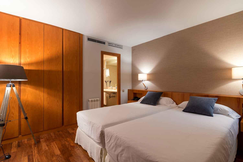 Habitacion-suite-Hotel-Xalet-del-golf