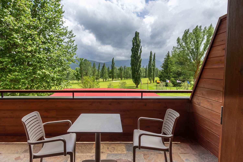 Habitaciones-Hotel-Xalet-del-golf