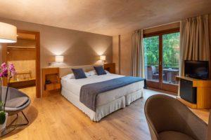 Habitacion-doble-superior-Hotel-Xalet-del-golf