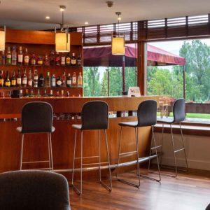 bar-Hotel-Xalet-del-golf