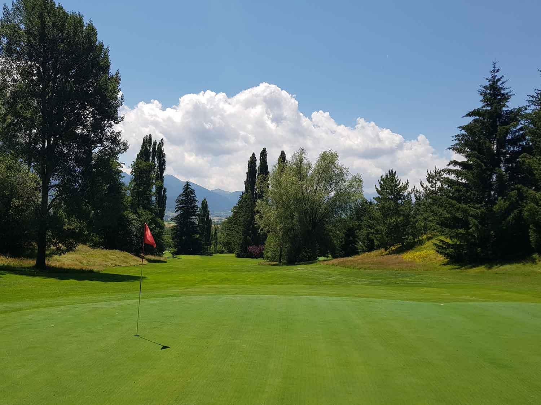 club-golf-cerdanña-Green-4_recorrido-verde-(1)
