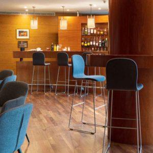 bar-Hotel-Xalet-del-golf-cerdaña