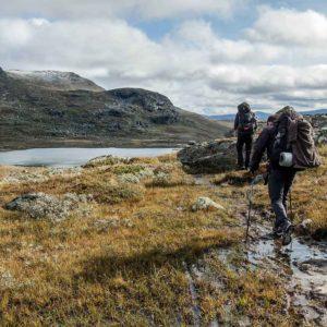 actividades-cerdaña-trekking-hotel xalet del golf