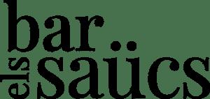logo_els-saücs_bar-xalet del golf