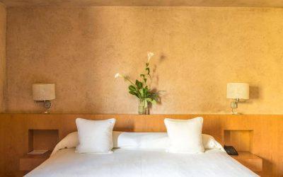Habitacion Doble Confort - 1 o 2 camas