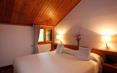 habitacion Suite Doble-5