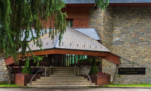 exterior-Hotel-Xalet-del-golf