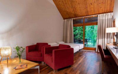 habitaciones-suite-edificio-anexo-Hotel-Xalet-del-golf