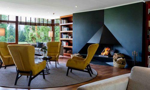sala-ximenea-Hotel-Xalet-del-golf-scaled-web-low-(79)